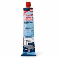 Клей Cosmofen Plus HV 200 грамм белый