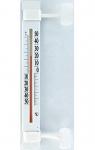 Термометр оконный Липучка