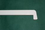 Торцевая заглушка на подоконник Брусбокс 480 мм