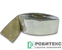 Робибанд ПБЛН Б СТАНДАРТ (Размер 200*1,5*15)