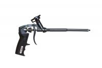 Пистолет для монтажной пены REALIST тефлон