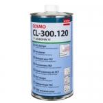 Очиститель Cosmofen 10 прозрачный