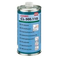 Очиститель Cosmofen 5 прозрачный