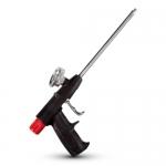 Пистолет для монтажной пены CY-030S Стандарт Blister