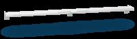 Клапан Air Box серии Comfort