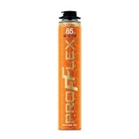 PROFFLEX PRO GOLD 65