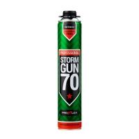 STORM GUN 70